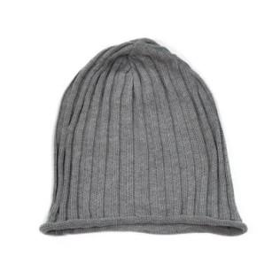 Cienka czapka | pionowe paski