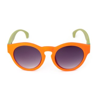 Okulary przeciwsłoneczne Neony