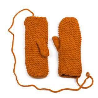 Rękawiczki zimowe TK
