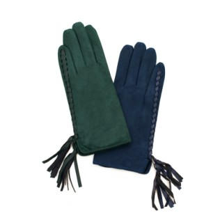 Rękawiczki Bohema